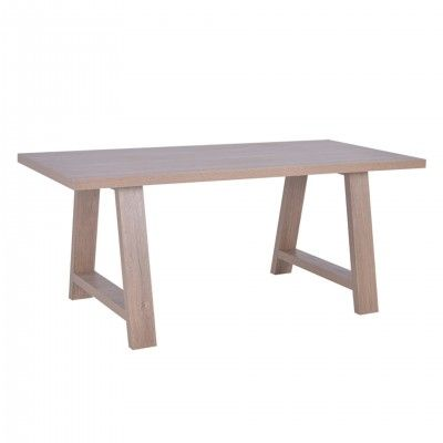 NOGUEIRA I DINING TABLE