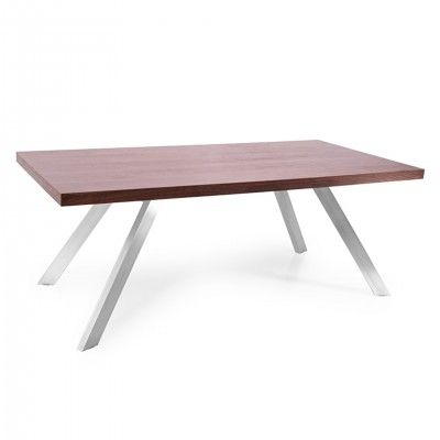 VISBY DINING TABLE