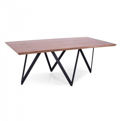 PULSE DINING TABLE