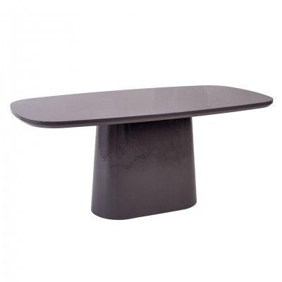 DOLMEN DINING TABLE