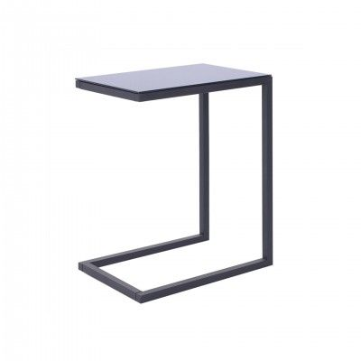 GREY LOOK SIDE TABLE