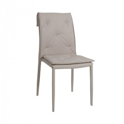 NARVA BEIGE CHAIR