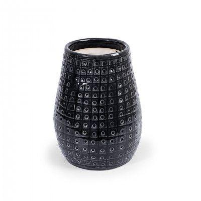 BLACK PICO JAR S