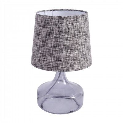 GLOBLET TABLE LAMP