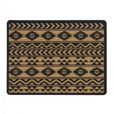 BOHO PLACEMAT - ANDREA HOUSE