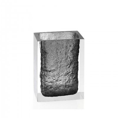 GROTTO TOOTHBRUSH HOLDER - ANDREA HOUSE
