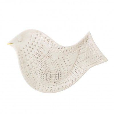 PRATO BIRD