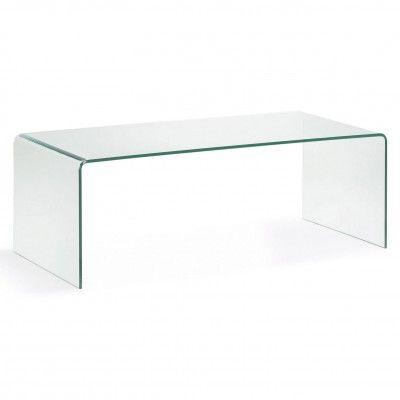 BURANO CENTER TABLE