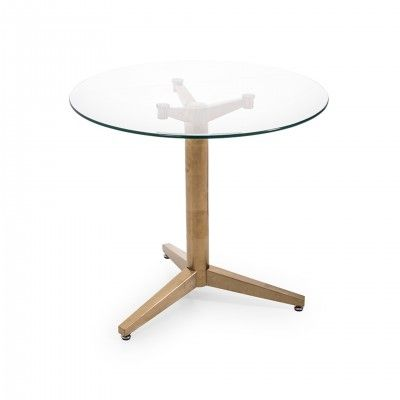 ROOTS DINING TABLE