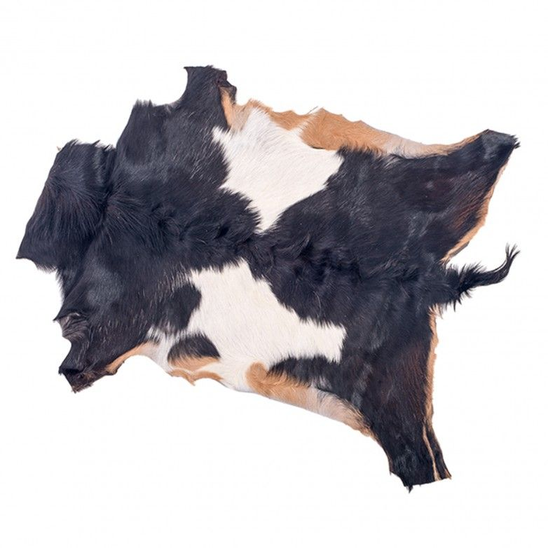 COW BLACK CARPET