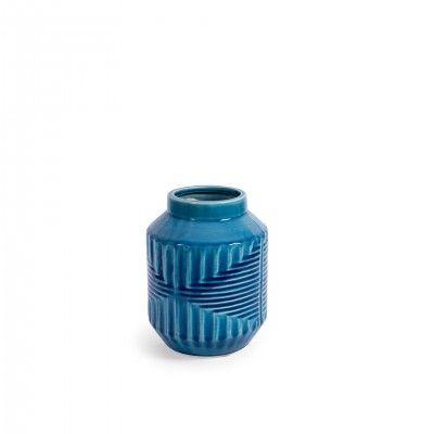 BLUE BOOGIE JAR S