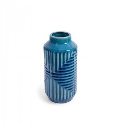 BLUE BOOGIE JAR M