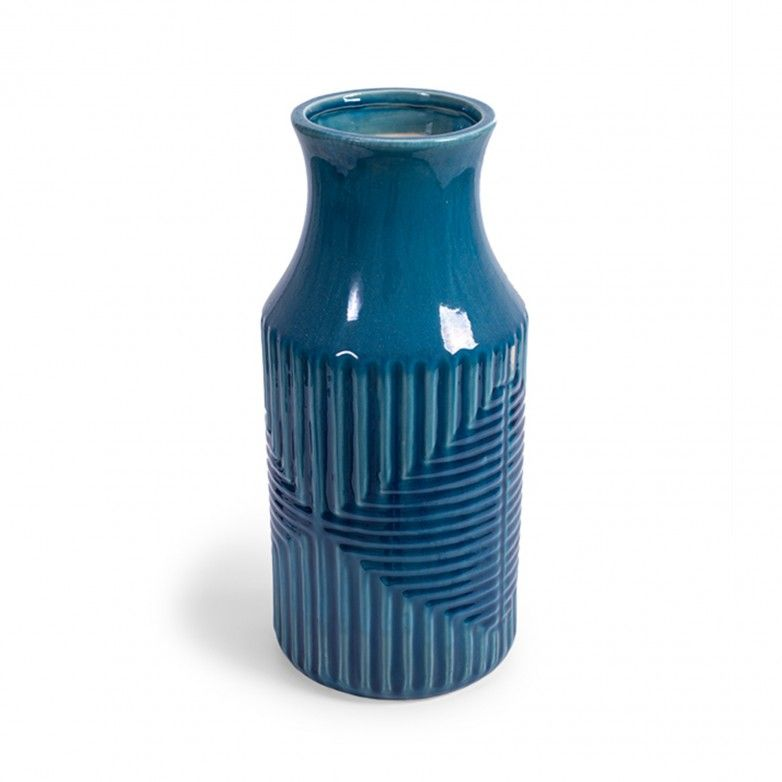BLUE BOOGIE JAR I