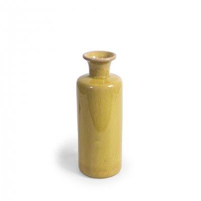 YELLOW JAR M