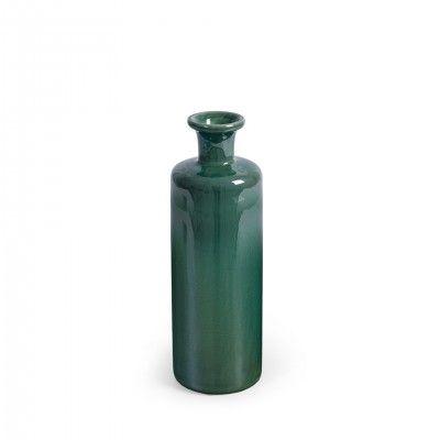 GREEN JAR S
