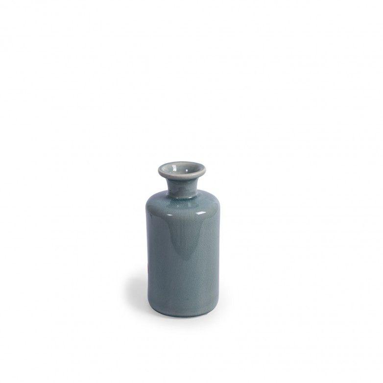 GREY JAR M I