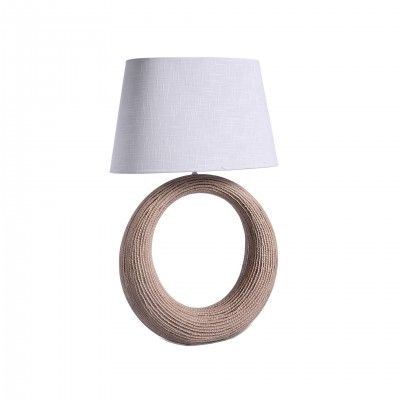 GALILEI TABLE LAMP