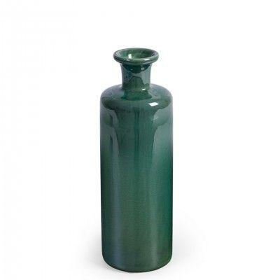 GREEN JAR M