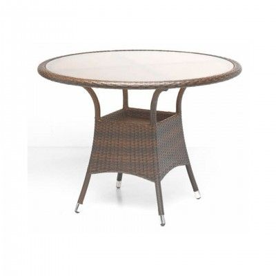 CEUTA DINING TABLE
