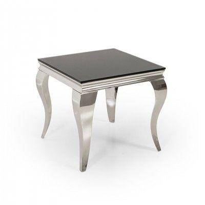 BAYARD SIDE TABLE