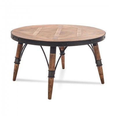 WACO DINNING TABLE
