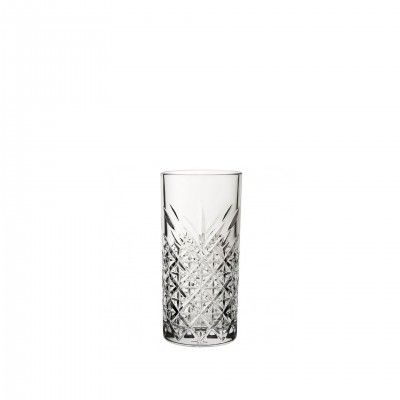 VASO LONG DRINK TIMELESS I