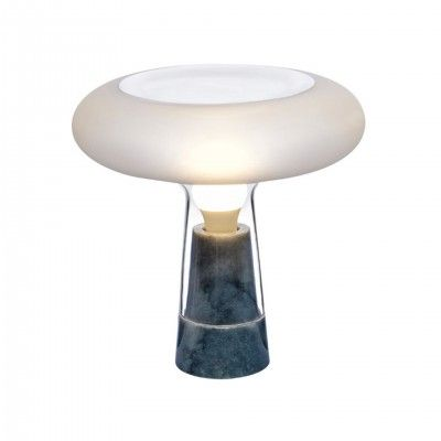 ORION MARBLE TABLE LAMP