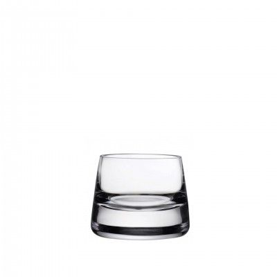 VASO JOY TEALIGHT