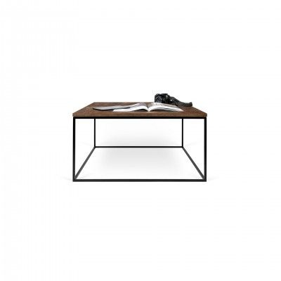 GLEAM SIDE TABLE I