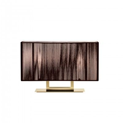 CLAVIUS TABLE LAMP - AXOLIGHT