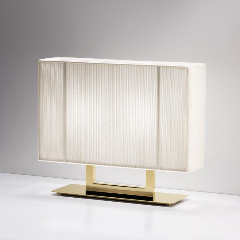 CLAVIUS TABLE LAMP I - AXOLIGHT