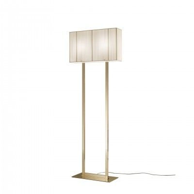 CLAVIUS FLOOR LAMP - AXOLIGHT