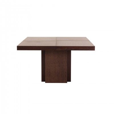 SQUARE DUSK DINING TABLE I