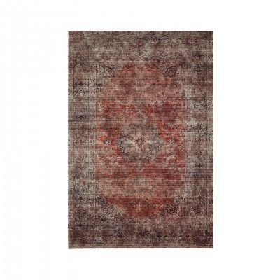ANCIENT CARPET I