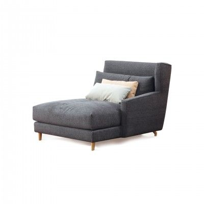 CHAISE LONGUE FOLK -SANCAL
