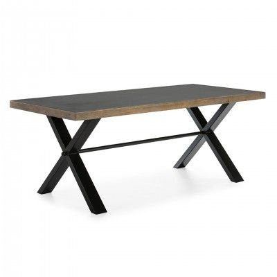 SIRIUS DINING TABLE I