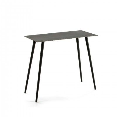 RENNES CONSOLE