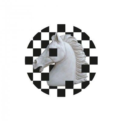 QUADRO HORSE I