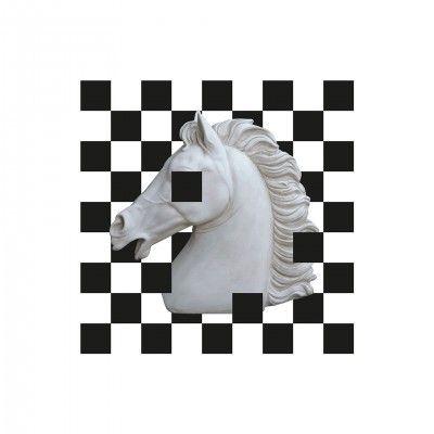 QUADRO HORSE