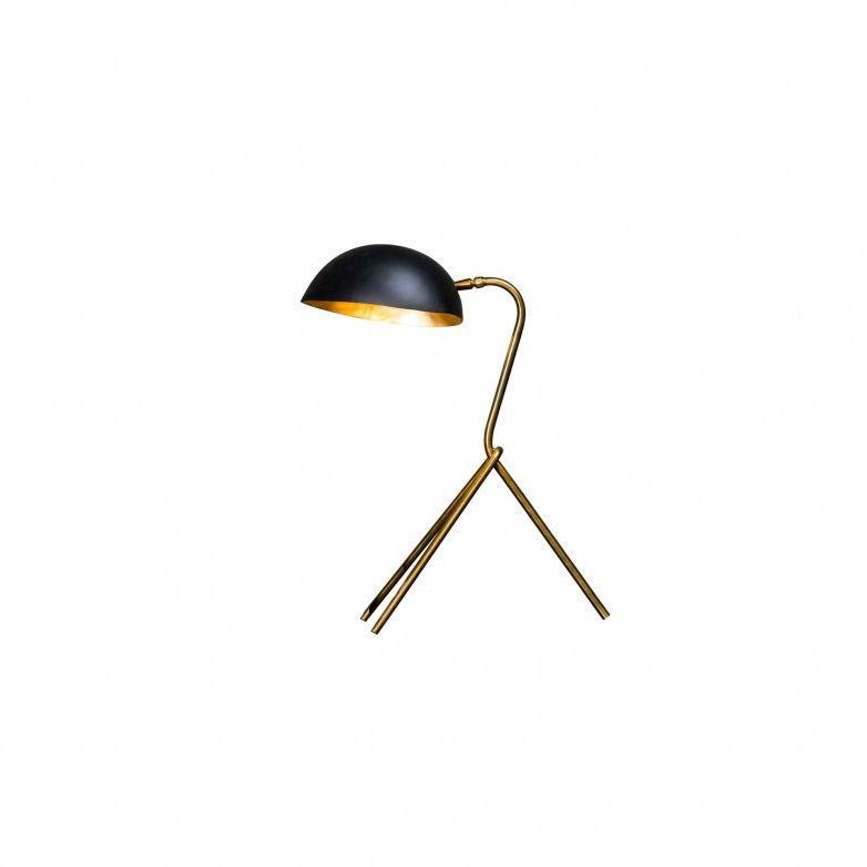WASP TABLE LAMP