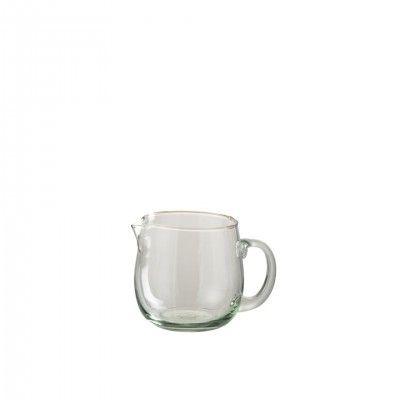 ELLA CUP I