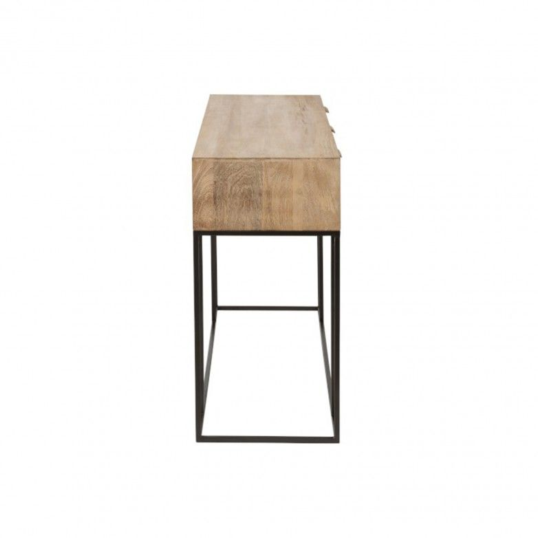 REED CONSOLE