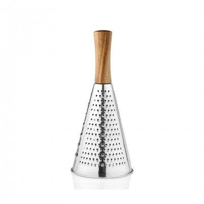 ROUND GRATER - ANDREA HOUSE