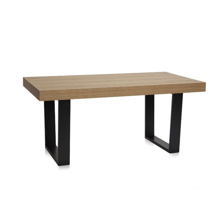 LEVIOSA 120 COFFEE TABLE - ANDREA HOUSE