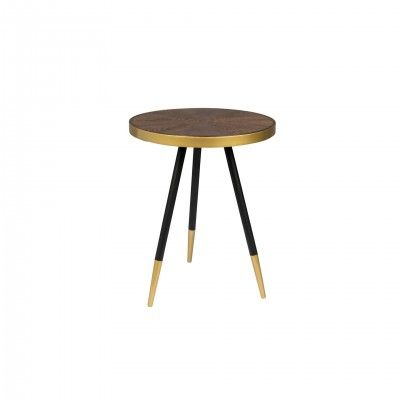 DENISE SIDE TABLE
