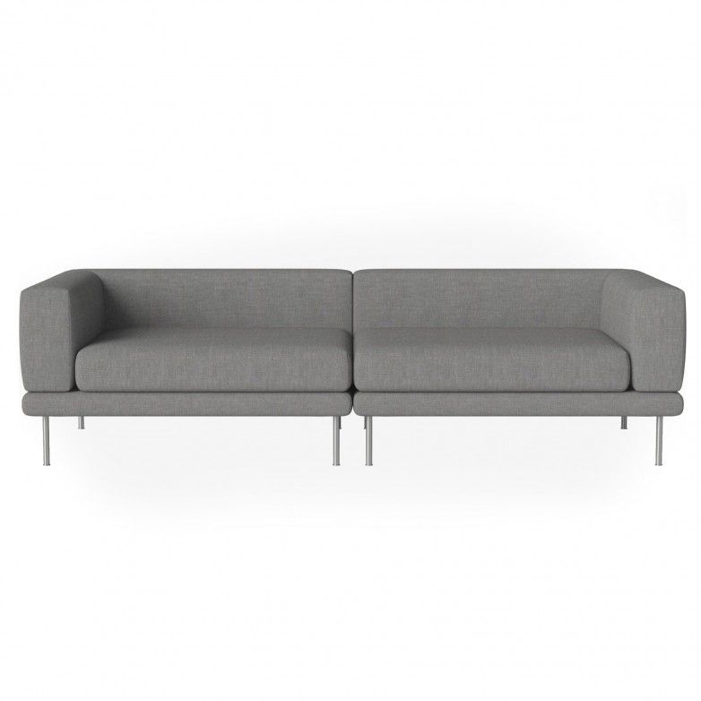 JEROME SOFA - BOLIA