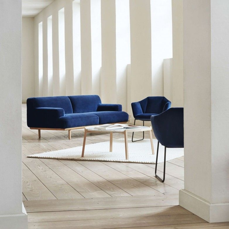MADISON SOFA - BOLIA