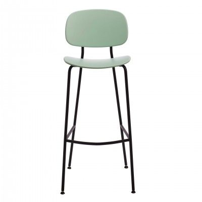 TONDINA POP BAR CHAIR