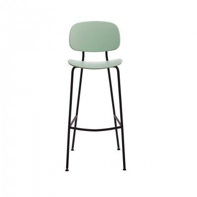 TONDINA POP KITCHEN CHAIR