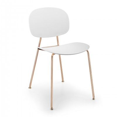 TONDINA POP CHAIR